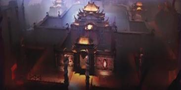 File:Koshi Castle (WO3).png