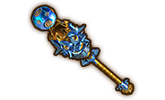 File:Magic Rod - 3rd Weapon (HW).png