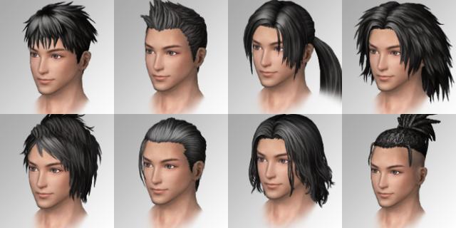 File:Male Hairstyles (SSM SLASH).png
