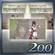 Musou Orochi Z Trophy 17