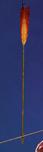 Arrow - 4th Weapon (DW8)