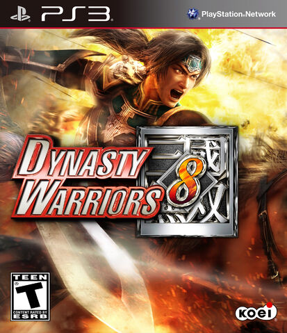 File:DW8 US Cover.jpg