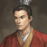 Guo Jia (ROTK10)