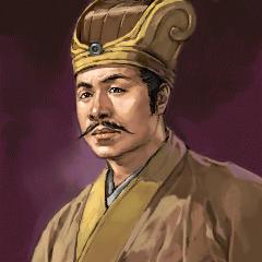 File:Liu Du (ROTK9).png