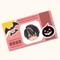 Promise to Help - Tsuji 4 (TMR)