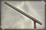 File:Tonfa - 1st Weapon (DW7).png