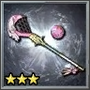 3rd Weapon - Lady Hayakawa (SWC3)