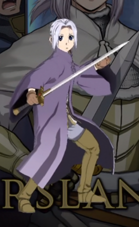 File:Arslan Alternate Costume 3 (AWL).png