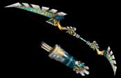 Bow 54 (TKD)