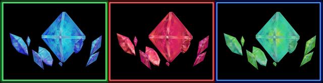 File:DW Strikeforce - Crystal Orb 12.png