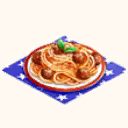 File:Spaghetti with Meatballs (TMR).png