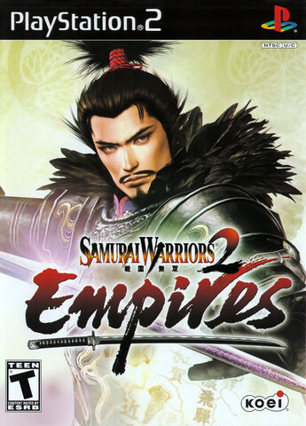 File:Sw2empires-usacover.jpg