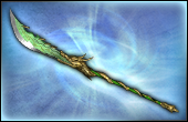File:Crescent Blade - 3rd Weapon (DW8).png