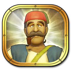 File:DQH2 Trophy 43.png