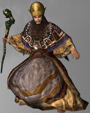 File:DW5 Zhang Jiao Alternate Outfit.png
