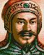 Dong Xi (ROTK5)