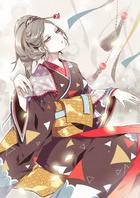 Kichi Saito (TKDK)