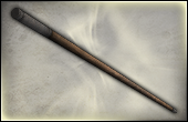 File:Staff - 1st Weapon (DW8).png