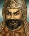 Cao Xing (ROTK6)