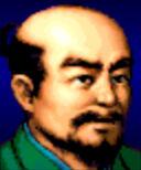 Kazumasu-nobuden