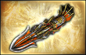 File:Screw Crossbow - 5th Weapon (DW8).png