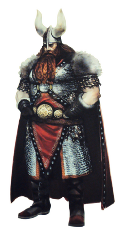 File:Viking General (BS).png