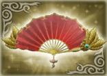 File:4th Weapon - Da Qiao (WO).png