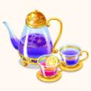 File:Miracle Flower Herbal Tea (TMR).png