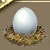 Weird Egg (HWL)