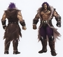 File:Boss Fang Concept (FNS).png