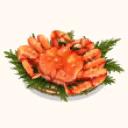 File:Fresh King Crab (TMR).png