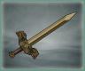 File:Gold Sword.png