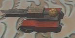 Siege Ram (DWB)