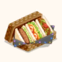 File:XIP Support Pocket Sandwich (TMR).png