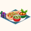 File:Intense Christmas Curry (TMR).png