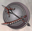 File:Power Weapon - Toshiie.png