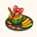 File:Fancy Ribbon Baked Pumpkin (TMR).png