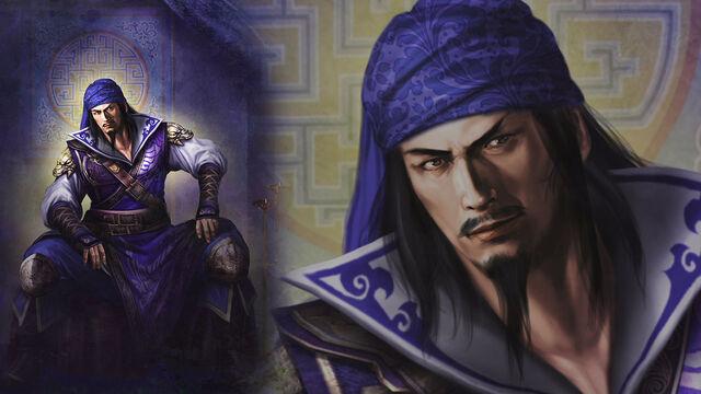 File:Treasure Box Artwork Wallpaper 13 (DW8 DLC).jpg