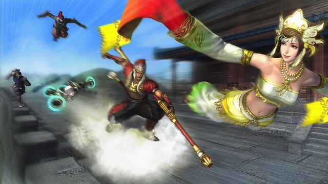 File:WO3 Journey To The West.jpg