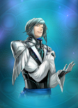 Cao Ang (ROTKL)