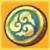 File:Domination Coin (YKROTK).png