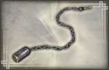 File:Flail - 1st Weapon (DW7).png