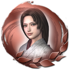 File:Sengoku Musou 3 - Empires Trophy 41.png