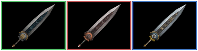 File:DW Strikeforce - Great Sword 4.png