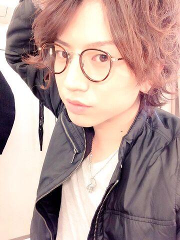 File:Haruka6-soriphoto.jpg
