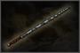 Iron Rod (DW4)
