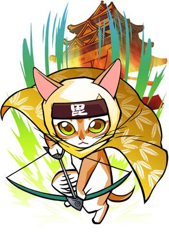 File:Kenshin-kawanakajima-nobunyagayabou.jpg