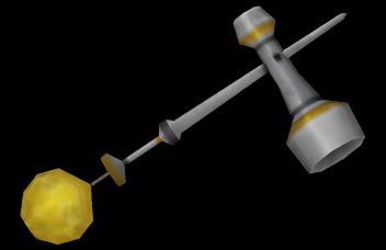 File:Kusarigama 5 (TKD).png