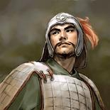Liao Hua (ROTK9)