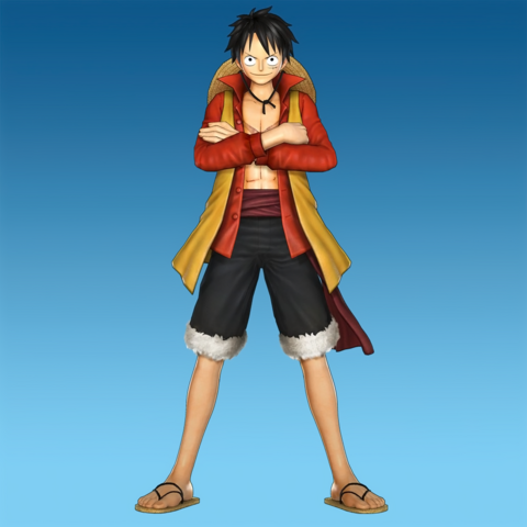 File:Luffy Film Z Costume (OP2 DLC).png